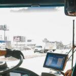Detroit Transportation